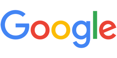 In this example, we remove the background from Google's logo that we cropped from a screenshot. As the screenshot has an opaque white background, we set the color to be removed using the RGB color notation RGB(255, 255, 255), which stands for the white color. Also, to remove pixels on the border of the logo (which are almost white but not quite), we set the matching percentage of similar colors to 25%.